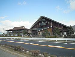 琵琶湖_010.jpg