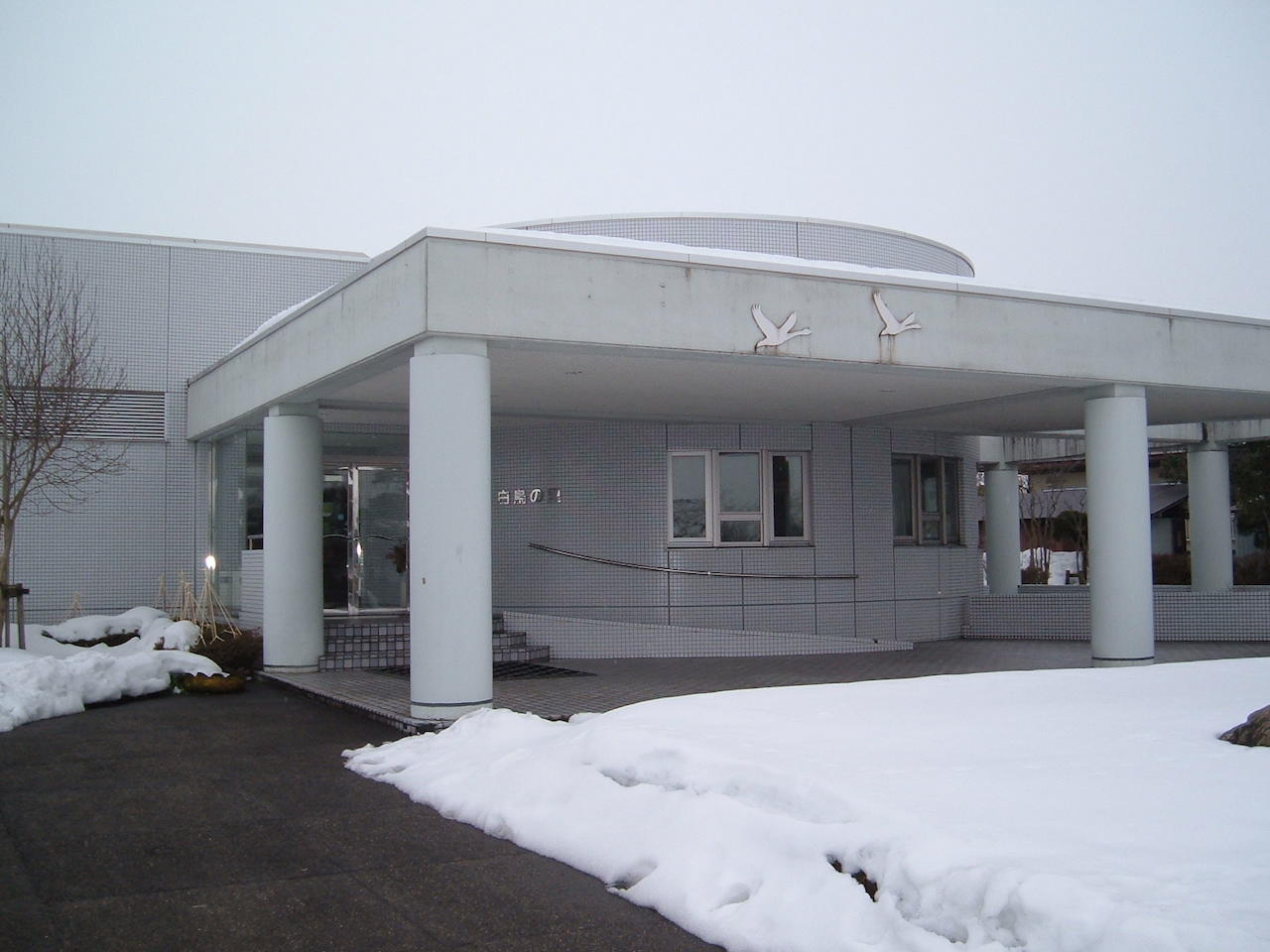 瓢湖 施設_011.JPG