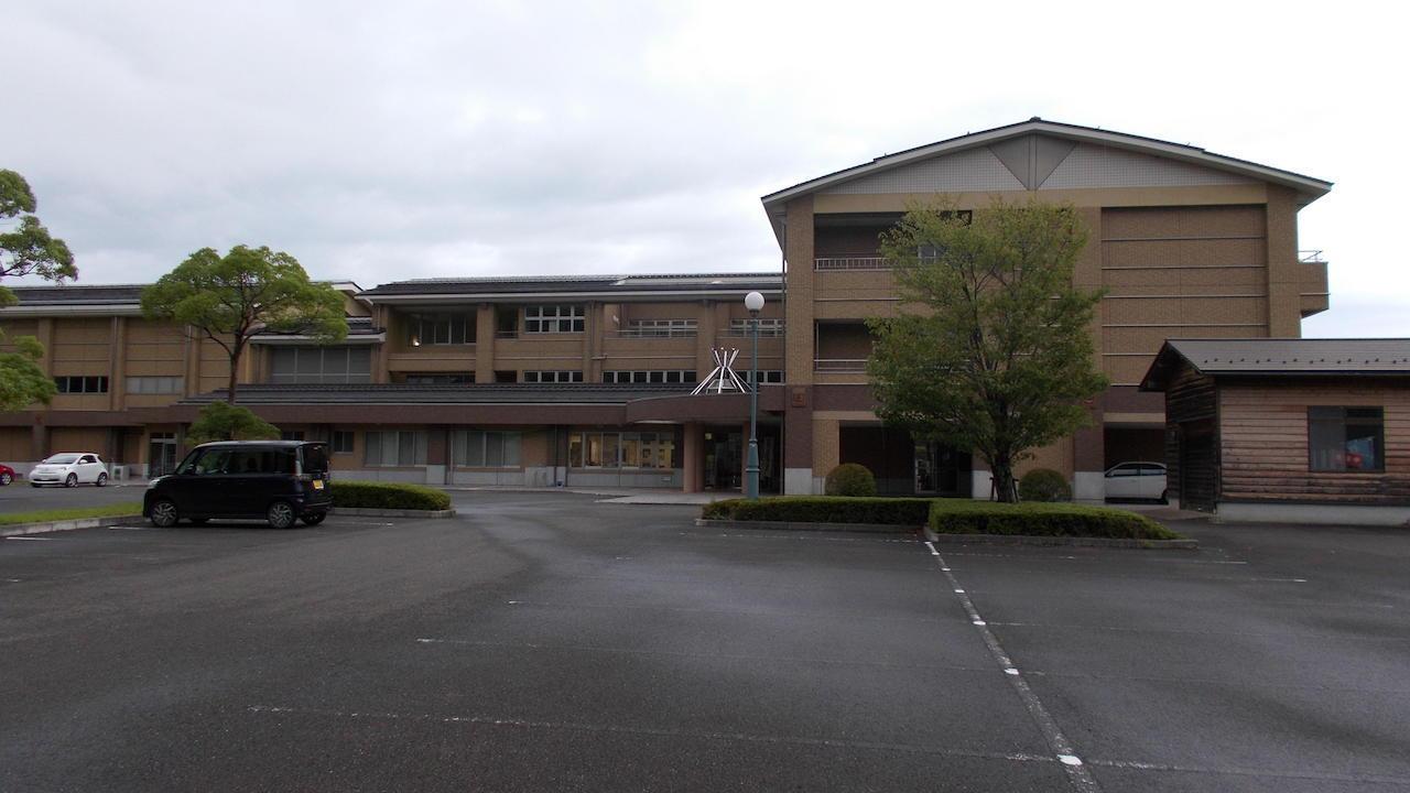 020 写真_施設 三方青年の家.JPG