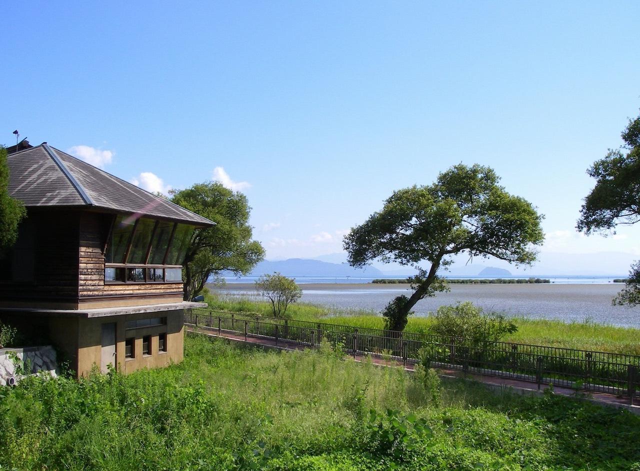 琵琶湖_009.jpg