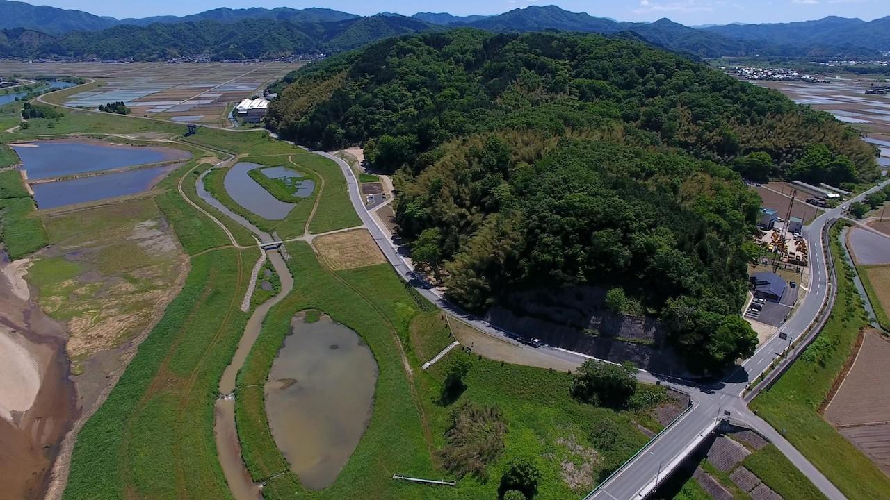 009-3_加陽水辺公園(加陽湿地).jpg
